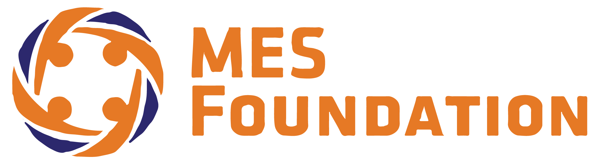 MES Foundation